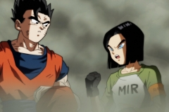 Dragon Ball Super Épisode 123 (60)