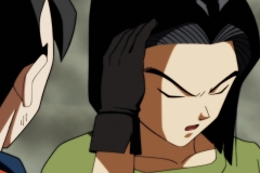 Dragon Ball Super Épisode 123 (61)