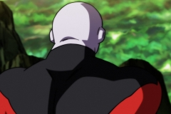 Dragon Ball Super Épisode 123 (7)