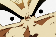 Dragon Ball Super Épisode 123 (8)
