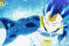 Dragon Ball Super Épisode 124 (11)