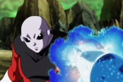 Dragon Ball Super Épisode 124 (12)