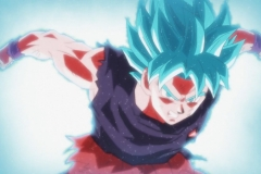 Dragon Ball Super Épisode 124 (17)