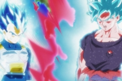 Dragon Ball Super Épisode 124 (2)