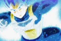 Dragon Ball Super Épisode 124 (21)