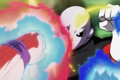 Dragon Ball Super Épisode 124 (24)