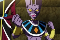 Dragon Ball Super Épisode 124 (26)