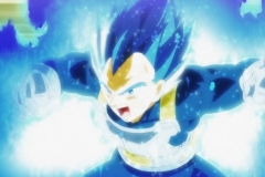Dragon Ball Super Épisode 124 (30)