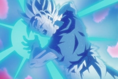 Dragon Ball Super Épisode 124 (33)