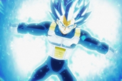 Dragon Ball Super Épisode 124 (35)