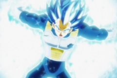 Dragon Ball Super Épisode 124 (36)