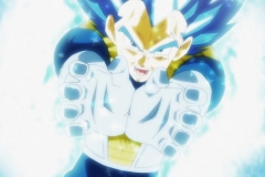 Dragon Ball Super Épisode 124 (37)