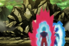 Dragon Ball Super Épisode 124 (43)