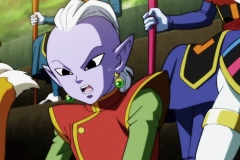 Dragon Ball Super Épisode 124 (45)