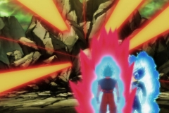 Dragon Ball Super Épisode 124 (46)