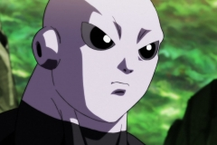 Dragon Ball Super Épisode 124 (5)