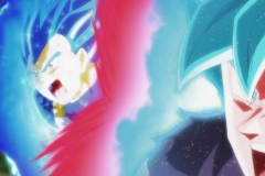 Dragon Ball Super Épisode 124 (52)