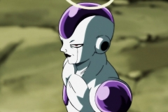 Dragon Ball Super Épisode 124 (55)