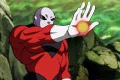 Dragon Ball Super Épisode 124 (6)