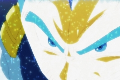 Dragon Ball Super Épisode 124 (9)