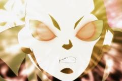 Dragon Ball Super Épisode 125 (10)