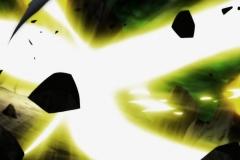 Dragon Ball Super Épisode 125 (11)