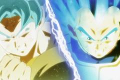 Dragon Ball Super Épisode 125 (13)