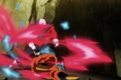 Dragon Ball Super Épisode 125 (15)