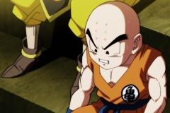 Dragon Ball Super Épisode 125 (17)