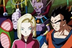 Dragon Ball Super Épisode 125 (18)