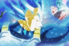 Dragon Ball Super Épisode 125 (2)