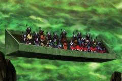 Dragon Ball Super Épisode 125 (20)