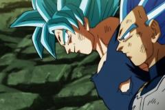 Dragon Ball Super Épisode 125 (22)
