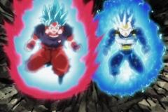 Dragon Ball Super Épisode 125 (27)