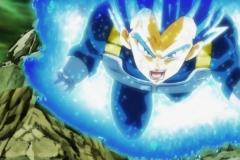 Dragon Ball Super Épisode 125 (28)