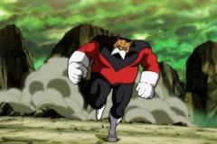 Dragon Ball Super Épisode 125 (29)