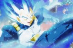 Dragon Ball Super Épisode 125 (3)