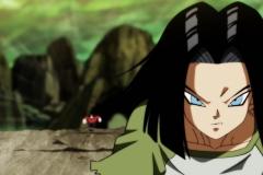 Dragon Ball Super Épisode 125 (32)