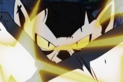 Dragon Ball Super Épisode 125 (37)