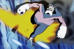 Dragon Ball Super Épisode 125 (41)