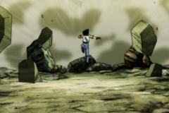 Dragon Ball Super Épisode 125 (46)