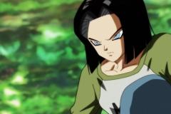 Dragon Ball Super Épisode 125 (47)