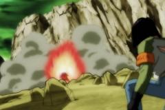 Dragon Ball Super Épisode 125 (49)