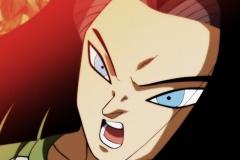 Dragon Ball Super Épisode 125 (52)