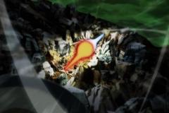 Dragon Ball Super Épisode 125 (53)