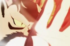 Dragon Ball Super Épisode 125 (54)