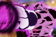 Dragon Ball Super Épisode 126 (1)