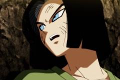 Dragon Ball Super Épisode 126 (10)