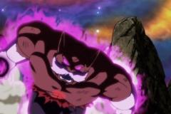 Dragon Ball Super Épisode 126 (11)
