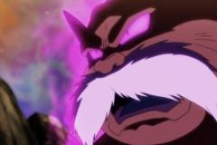 Dragon Ball Super Épisode 126 (16)